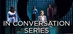 In Conversation: Bioethics, Theater, and Identity