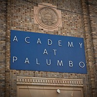 The Academy at Palumbo